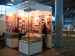 International exibition «Hipposphere – 2007»