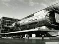 """«Зона производственного назначения», журнал """"Архитектура Строительство Дизайн (АСД)"""" №1(59)2007"""