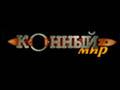 «Грамотное проектирование» (конных сооружений), журнал «Конный мир», №2, Москва, Россия, 2007г.