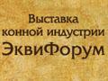 """Architectural laboratory of Polina Nozdracheva"" have got an invitation to participation in International equestrian exhibition ""EquiForum-2010"""