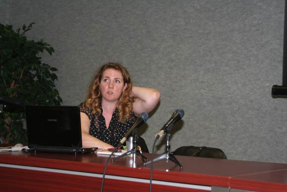 Полина Владимировна Ноздрачева