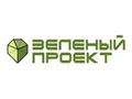 ALPN участвует в Международном фестивале инновационных технологий в архитектуре и строительстве «Зеленый проект 2011»