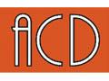 """""""Проект реконструкции """"Сбербанка"""", журнал «Архитектура Строительство Дизайн»(""""АСД""""), № 5 (33), Москва, Россия, 2002 г."""