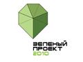 "Каталог ""Зеленый проект"""