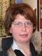 Olga V. Zubina
