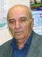 Eduard Art. Grigoryan