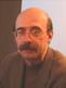 Sergey N. Podzorov