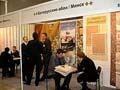 From 2nd till 5th of February 2010 the 9th International specialized exhibition was held