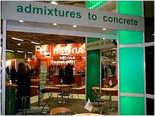 """Международная Выставочная Компания MVK приглашает Вас 2 – 5 февраля 2010 года принять участие в 8-й Международной специализированной выставке BETONEX Цементы, бетоны в капитальном и ландшафтном строительстве-2010<br><br>Организаторы:<br> <br>Союз производителей цемента """"Союзцемент"""", <br>ЗАО """"МВК""""<br><br>При поддержке:<br>Союза производителей бетона<br><br>Основные разделы выставки BETONEX 2010:<br>Оборудование для производства и транспортировки бетона и изделий из бетона. Бетонные заводы, бетоносмесители и т.д. <br>Цементы, оборудование для производства <br>Сухие смеси <br>Заполнители (песок, гравий, щебень и др.) <br>Оборудование для производства гипса, керамзита. Сушильные комплексы, мельницы, дробилки и др. <br>Промышленные химикаты и добавки для бетона, раствора, цемента, сухих строительных смесей и т.д. <br>Все виды бетонов и оборудование для их производства <br>Опалубка и арматура <br>Сборные бетонные и железобетонные конструкции и технологии их изготовления<br> <br>Монолитное домостроение <br>Наливные полы промышленного и декоративного назначения <br>Элементы мощения, водоотводы, фасадная плитка, облицовочный кирпич <br>Архитектурный бетон, фибробетон, железобетонные изделия для садов и парков<br> <br>Бетоны в интерьере. Камины, столешницы, другие изделия, производимые с использованием мраморной и гранитной крошки <br>Формы для изготовления бетонных изделий, сопутствующие товары <br>Энергосберегающие технологии в производстве строительных материалов с применением бетонов <br>Новые технологии в строительстве с применением бетонов.<br>  <br>В 2008 году экспозиции выставок, проходящих в рамках Строительной недели в Сокольниках, заняли 33 000 кв.м выставочной площади. Свою продукцию представили более 700 российских и зарубежных компаний.<br><br>Выставка BETONEX пройдёт в составе 18-й Международной Недели Капитального Строительства """"СТРОЙТЕХ 2010"""" - ведущей специализированной выставки строительной индустрии. <br><br>Посещаемость выставки """"СТРОЙТЕХ"""" составляет поря"""