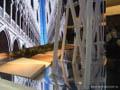 26 – 30 мая, 2010 г. 15-я Международная выставка архитектуры и дизайна.