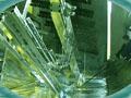 """Форум """"Россия-Европа: развитие технологии горячего цинкования для промыщленных предприятий малого и среднего бизнеса"""""""