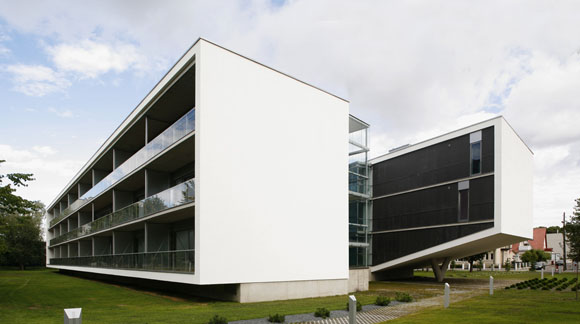 Architects: JVR Arhitektuuribüroo<br>
