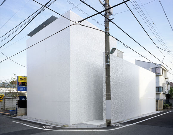 Architects: Mount Fuji Architects Studio<br>