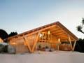 Casa da Torre Winery / Castanheira & Bastai Arquitectos Associados
