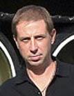Vadim E. Proshkin