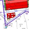 Проект вертикальной планировки и инженерной подготовки территории, Проект планировки территории, КСК в Щелковском районе