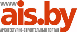 ЛЕОНАРДО-2009 / ais.by