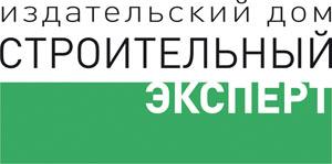 Архитектура на высоте рекорда России