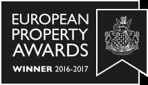 International property awards 2016/2017