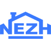 REAL ESTATE NEZH