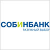 "Joint-stock bank ""Promotion of Public Initiatives"" (Open Joint Stock Company) / Sobinbank"