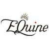 ООО «Эквицентр» - Все для здоровья лошади и благополучия всадника