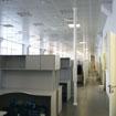 Переоборудование офисных помещений в Москве