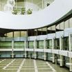 Дизайн-проект центрального отделения Сбербанка