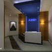 EXOIL office interior